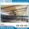 Prefabricated Light Steel Frame Structure Modular Warehouse with Quality Certification