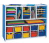 Children Furniture (KL 246E)
