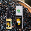 Healthy Premium E Liquid E-CIGS Liquids Vg and Pg Ratio Customized