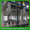 Suppling for Cottonseed Meal Leaching Equipments From Dingsheng