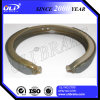 High Quality Buick S781 Parking Brake Shoe