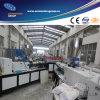 High Quality Plastic Plate Foam Board Extrusion Machine