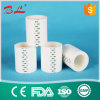 Disposable Surgical Adhesive Paper Tape Non Woven Tape 5cm*5m