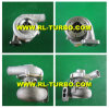 Turbo/Turbocharger To4b49 4718129 4810230 4762527 465640-0006 465640-0022 for Iveco 8062.25.670