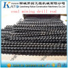 42mm Diameter Coal Mining Drill Rod