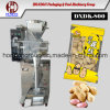 Melon Seeds Packing Machine