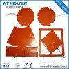 Design Silicone Rubber Heat Pad