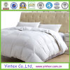 Manufacture White Hotel Soft Duck Down Comforter