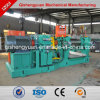 Xk-450 Open Type Rubber Mixer Two Roll Mixing Mill
