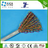 Indoor Type 300 Pair Telephone Cable