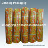 Over 20 Years' Manufacture Packaging Film (DQ120)