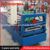Durmapress Brand Tile Making Machine