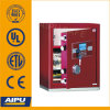 High End Steel Home and Offce Safes with Electronic Lock (FDX-AD-45-R 450 X 392 X 330mm)