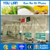 30tpd to 100tpd Complete Turnkey Rice Mill Plant