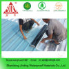 Adhesive Polymer Modified Bituminous Waterproof Membrane for Roof