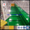 Re-Circulating Batch Peanut Drying Machine