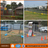 Construction Site Security Temporary Fence Panels