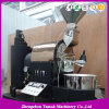 Coffee Bean Roasting Machine Gas Coffee Roaster