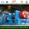 Rubber Crusher/Rubber and Plastic Craker Mill