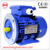 Ie1 Three Phase Induction Asynchronous Motor with Aluminium Housing