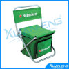 Outdoor Camping Chair Fishing Chairs for Many Colors