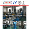 Pet Flakesrecycling and Granulation Line