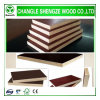F17 Good Quality Film Faced Plywood