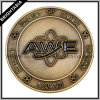 High Quality Challenge Coin for Promotion Gift (BYH-10545)