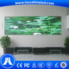 Excellent Quality P3 SMD2121 Indoor LED Screen