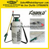 Ce Certificated HDPE 8L Hand Compression Sprayer