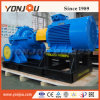 High Flow Single/Double Stage Centrifugal Water Pump