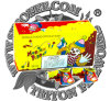 Magnum Popper Fireworks Toy Fireworks Party Supplies