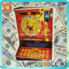 Factory Price Video Single Player Gambling Toys Slot Game Machine