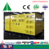 with 60Hz USA Perkins Power Engine Diesel Genset