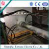 Continuous Electric Casting Machine for Copper /Steel/Tube