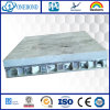 High Quality Marble Aluminium Honeycomb Stone Panel