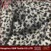 100%Silk 16mm Crepe De Stain with High Quality Printed Made in China