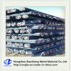 Prime Deformed Bar Hot Rolled Mild Deformed Steel Rebar