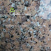 China Quarry Owner G458 Pink Granite Tile for Wall Floor Covering Cladding Siding