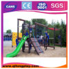 Excellent Outdoor Structures Type Playground Equipment