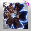 Most Popular Cloth Fashion Shop Decoration