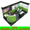 Custom Portable Modular DIY Convenient Exhibition Rack