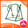 Professional Outdoor Adult Exercise Walker Equipment for Single