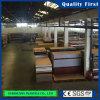 Buliding Material High Quality PMMA Sheet Plexiglass Cast Acrylic Sheet