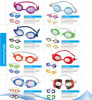 Hot Sale Cute Safety Swimming Goggles, Glasses for Kids (UG-31)