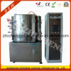 Tools Multi-Arc Vacuum Coater of Zhicheng