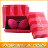 Bra Packaging Paper Type Box (BLF-PBO302)