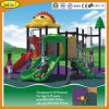 Kids Outdoor Playground Equipment for Park Kxb01-110