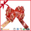 Wholesale Various Kinds of Printed Gift Wrap Ribbon for Packaging