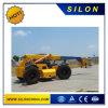 Silon Brand Telehandler (XT670-140) with Low Price